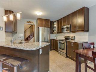 Photo 18: 7 Dulverton Drive in Brampton: Northwest Brampton House (2-Storey) for sale : MLS®# W3140343