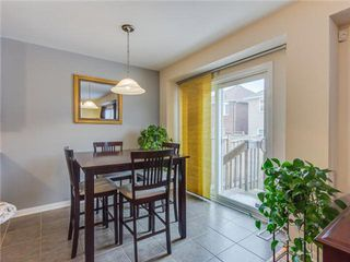 Photo 19: 7 Dulverton Drive in Brampton: Northwest Brampton House (2-Storey) for sale : MLS®# W3140343