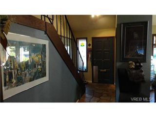 Photo 6: 523 Leaside Pl in VICTORIA: SW Glanford House for sale (Saanich West)  : MLS®# 695489