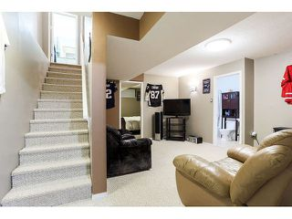 "Photo 17: 24299 102 Avenue in Maple Ridge: Albion House for sale in ""COUNTRY LANE"" : MLS®# V1113477"