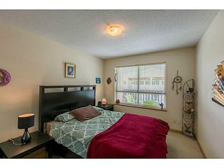 "Photo 9: 110 38003 SECOND Avenue in Squamish: Downtown SQ Condo for sale in ""SQUAMISH POINTE"" : MLS®# V1121257"