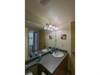 "Photo 12: 110 38003 SECOND Avenue in Squamish: Downtown SQ Condo for sale in ""SQUAMISH POINTE"" : MLS®# V1121257"