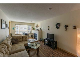"Photo 3: 110 38003 SECOND Avenue in Squamish: Downtown SQ Condo for sale in ""SQUAMISH POINTE"" : MLS®# V1121257"