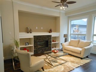 "Photo 2: 2826 160 Street in Surrey: Grandview Surrey House for sale in ""Morgan Living"" (South Surrey White Rock)  : MLS®# F1440408"