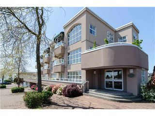 "Photo 20: 103 15284 BUENA VISTA Avenue: White Rock Condo for sale in ""BUENA VISTA TERRACE"" (South Surrey White Rock)  : MLS®# F1440696"