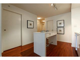"Photo 8: 608 328 E 11TH Avenue in Vancouver: Mount Pleasant VE Condo for sale in ""UNO"" (Vancouver East)  : MLS®# V1122789"