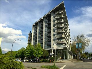 "Photo 11: 608 328 E 11TH Avenue in Vancouver: Mount Pleasant VE Condo for sale in ""UNO"" (Vancouver East)  : MLS®# V1122789"