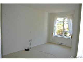 Photo 10: 313 1521 Church Ave in VICTORIA: SE Cedar Hill Condo for sale (Saanich East)  : MLS®# 702362