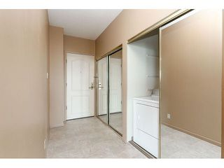"Photo 15: 1601 6888 STATION HILL Drive in Burnaby: South Slope Condo for sale in ""SAVOY CARLTON"" (Burnaby South)  : MLS®# V1130618"