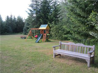 Photo 3: 4098 LAKEVIEW Road in Williams Lake: Williams Lake - Rural East Manufactured Home for sale (Williams Lake (Zone 27))  : MLS®# N246340
