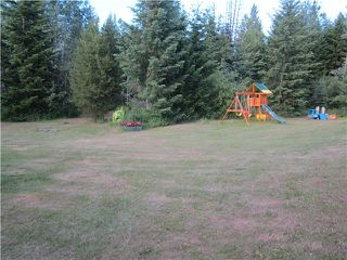 Photo 16: 4098 LAKEVIEW Road in Williams Lake: Williams Lake - Rural East Manufactured Home for sale (Williams Lake (Zone 27))  : MLS®# N246340