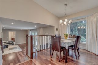 """Photo 6: 3221 INGLESIDE Court in Burnaby: Government Road House for sale in """"GOVERNMENT ROAD AREA"""" (Burnaby North)  : MLS®# R2002182"""