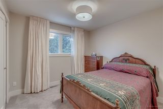 """Photo 12: 3221 INGLESIDE Court in Burnaby: Government Road House for sale in """"GOVERNMENT ROAD AREA"""" (Burnaby North)  : MLS®# R2002182"""