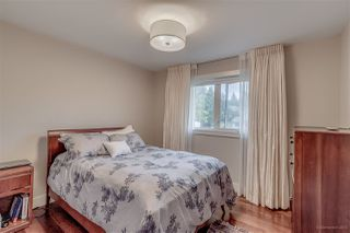 """Photo 13: 3221 INGLESIDE Court in Burnaby: Government Road House for sale in """"GOVERNMENT ROAD AREA"""" (Burnaby North)  : MLS®# R2002182"""