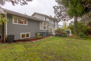 """Photo 20: 3221 INGLESIDE Court in Burnaby: Government Road House for sale in """"GOVERNMENT ROAD AREA"""" (Burnaby North)  : MLS®# R2002182"""
