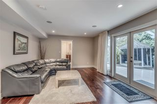"""Photo 7: 3221 INGLESIDE Court in Burnaby: Government Road House for sale in """"GOVERNMENT ROAD AREA"""" (Burnaby North)  : MLS®# R2002182"""