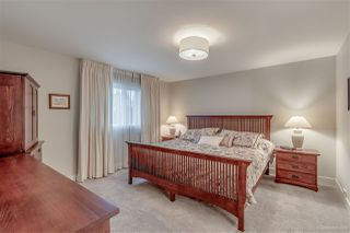 """Photo 9: 3221 INGLESIDE Court in Burnaby: Government Road House for sale in """"GOVERNMENT ROAD AREA"""" (Burnaby North)  : MLS®# R2002182"""