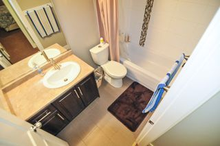 "Photo 15: 101 3160 TOWNLINE Road in Abbotsford: Abbotsford West Townhouse for sale in ""SOUTHPOINT RIDGE"" : MLS®# R2022408"