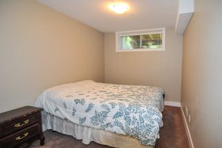 "Photo 14: 101 3160 TOWNLINE Road in Abbotsford: Abbotsford West Townhouse for sale in ""SOUTHPOINT RIDGE"" : MLS®# R2022408"