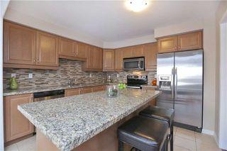 Photo 17: 905 Minchin Way in Milton: Harrison House (2-Storey) for sale : MLS®# W3391383
