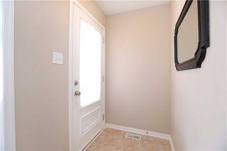 Photo 15: 905 Minchin Way in Milton: Harrison House (2-Storey) for sale : MLS®# W3391383