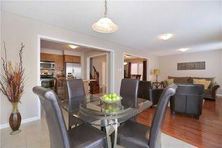 Photo 2: 905 Minchin Way in Milton: Harrison House (2-Storey) for sale : MLS®# W3391383
