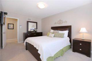 Photo 6: 905 Minchin Way in Milton: Harrison House (2-Storey) for sale : MLS®# W3391383