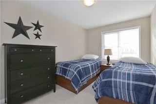 Photo 10: 905 Minchin Way in Milton: Harrison House (2-Storey) for sale : MLS®# W3391383