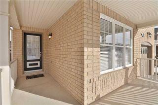 Photo 14: 905 Minchin Way in Milton: Harrison House (2-Storey) for sale : MLS®# W3391383