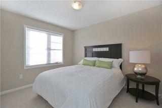 Photo 9: 905 Minchin Way in Milton: Harrison House (2-Storey) for sale : MLS®# W3391383