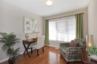 Photo 4: 905 Minchin Way in Milton: Harrison House (2-Storey) for sale : MLS®# W3391383