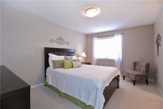 Photo 5: 905 Minchin Way in Milton: Harrison House (2-Storey) for sale : MLS®# W3391383