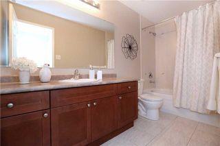 Photo 11: 905 Minchin Way in Milton: Harrison House (2-Storey) for sale : MLS®# W3391383