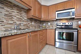 Photo 18: 905 Minchin Way in Milton: Harrison House (2-Storey) for sale : MLS®# W3391383