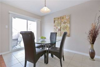 Photo 20: 905 Minchin Way in Milton: Harrison House (2-Storey) for sale : MLS®# W3391383