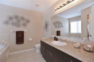 Photo 7: 905 Minchin Way in Milton: Harrison House (2-Storey) for sale : MLS®# W3391383