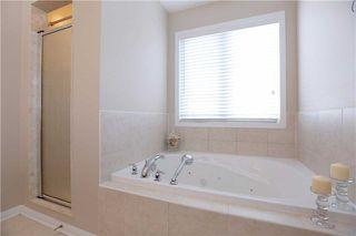 Photo 8: 905 Minchin Way in Milton: Harrison House (2-Storey) for sale : MLS®# W3391383