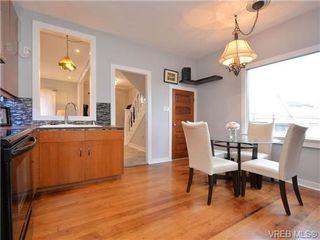 Photo 7: 3111 Washington Ave in VICTORIA: Vi Burnside House for sale (Victoria)  : MLS®# 719156