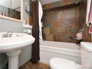 Photo 17: 3111 Washington Ave in VICTORIA: Vi Burnside House for sale (Victoria)  : MLS®# 719156