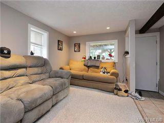 Photo 15: 3111 Washington Ave in VICTORIA: Vi Burnside House for sale (Victoria)  : MLS®# 719156