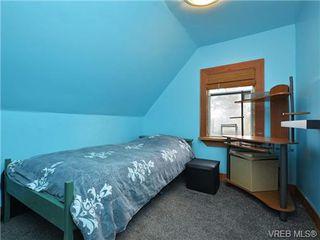 Photo 13: 3111 Washington Ave in VICTORIA: Vi Burnside House for sale (Victoria)  : MLS®# 719156