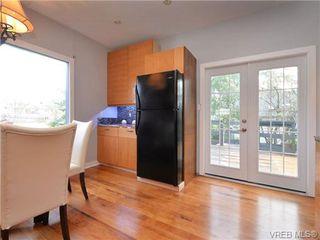 Photo 8: 3111 Washington Ave in VICTORIA: Vi Burnside House for sale (Victoria)  : MLS®# 719156
