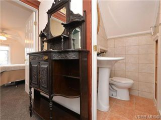 Photo 12: 3111 Washington Ave in VICTORIA: Vi Burnside House for sale (Victoria)  : MLS®# 719156