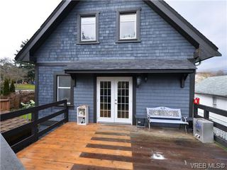 Photo 20: 3111 Washington Ave in VICTORIA: Vi Burnside House for sale (Victoria)  : MLS®# 719156