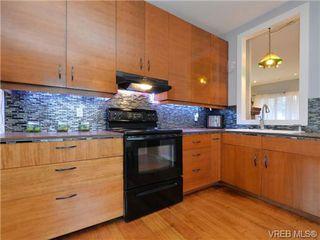 Photo 6: 3111 Washington Ave in VICTORIA: Vi Burnside House for sale (Victoria)  : MLS®# 719156
