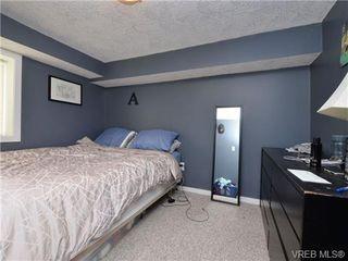 Photo 16: 3111 Washington Ave in VICTORIA: Vi Burnside House for sale (Victoria)  : MLS®# 719156
