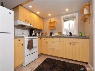 Photo 14: 3111 Washington Ave in VICTORIA: Vi Burnside House for sale (Victoria)  : MLS®# 719156