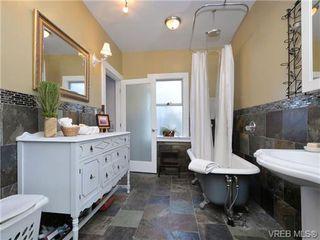 Photo 10: 3111 Washington Ave in VICTORIA: Vi Burnside House for sale (Victoria)  : MLS®# 719156