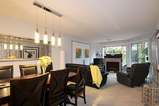 "Photo 3: 214 11605 227 Street in Maple Ridge: East Central Condo for sale in ""HILLCREST"" : MLS®# R2027390"