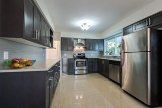 Photo 7: 327 ARBUTUS Street in New Westminster: Queens Park House for sale : MLS®# R2030335